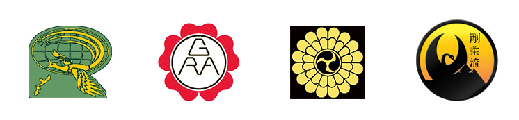 All-logos1
