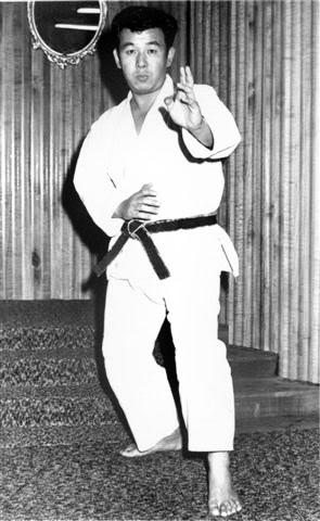 Chojun-Miyagi-2