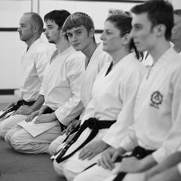 Swan Hills Karate Western Australia Midland and Eastern Hills Goju Ryu Okinawa