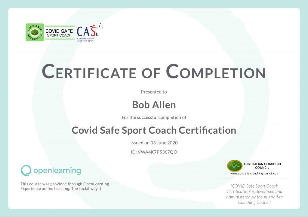 2020-06-03-certificate-ClassOf2020__issued