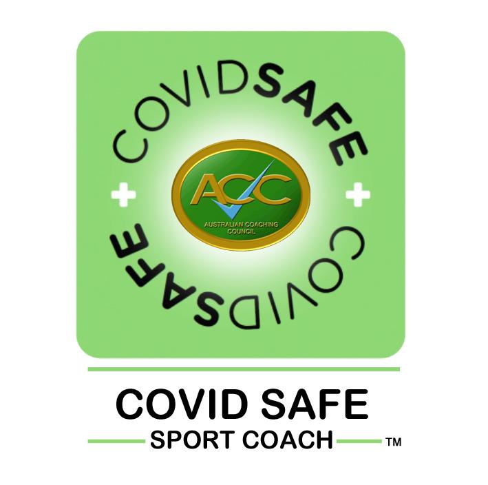 COVIDSafeDay12