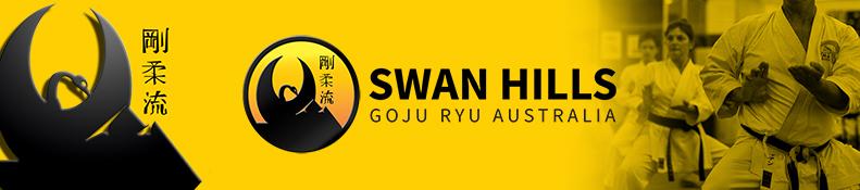 Mobile-banner-Swan-hills